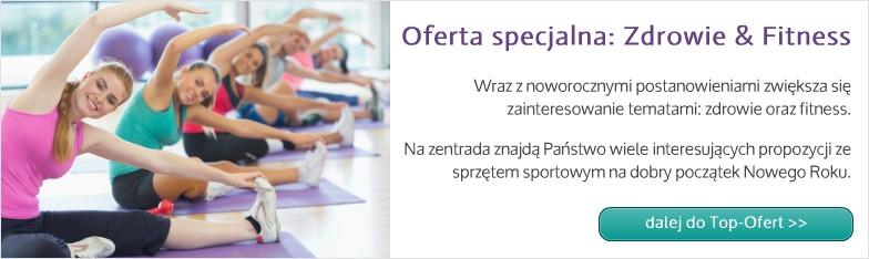 Display Sport GesundFit