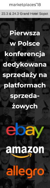 Printdirect24 Homepage