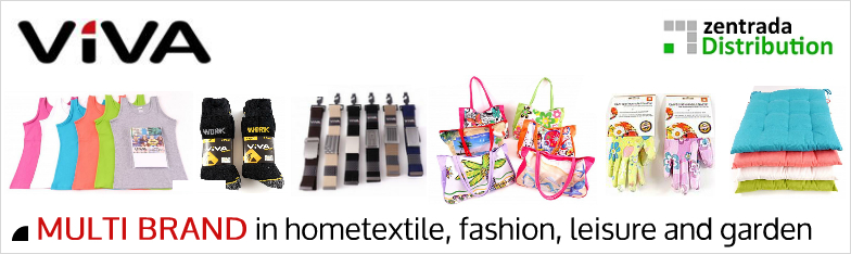 Viva Fashion CenterBottom