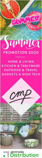 CMP Homepage Skyscraper