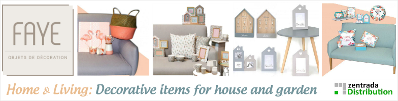 Faye Home&Living Centerbanner Top