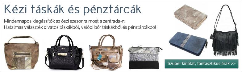 Display Fashion Handtaschen