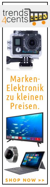 Trends4Cents Consumer Electronics Skscraper