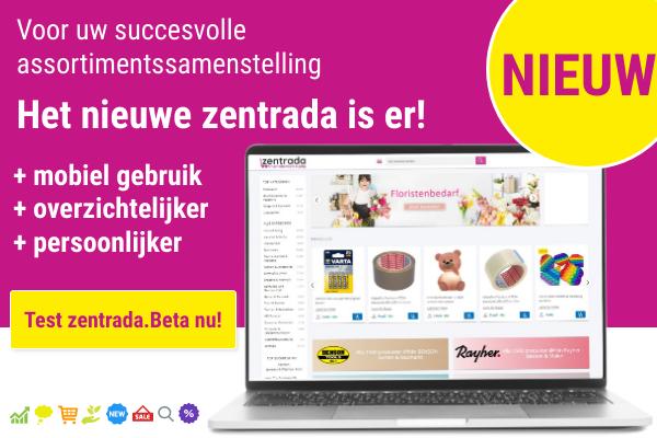 zentrada-Beta-Aktion-NL