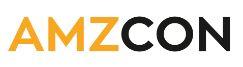 Amzcon Logo