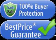 TradeSafe-EU