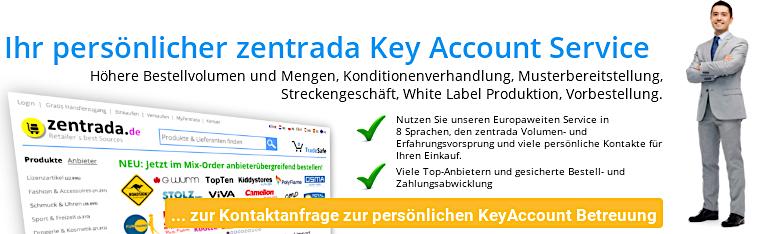 zur-Key-Account-Service-Anfrage
