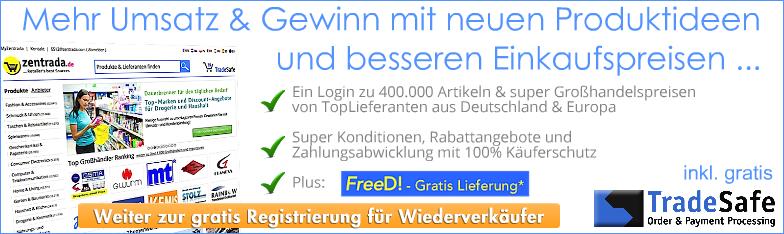 zentrada-TradeSafe-Welcome-DE-784
