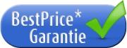 DE-BestPrice-Garantie