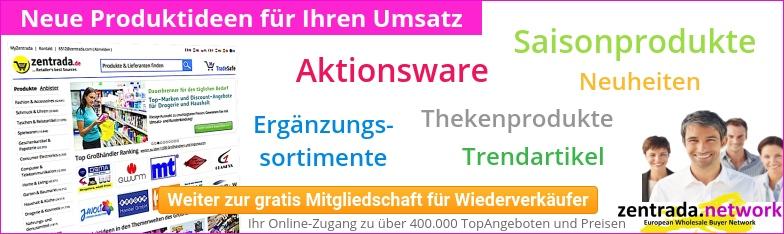 Welcome-zentrada-734-DE