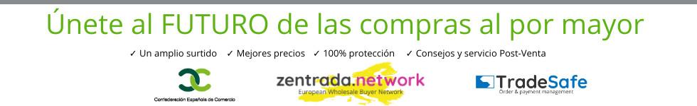Somoscompra Homepage