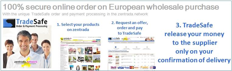 EU-TradeSafe-Promo-Banner775