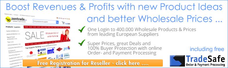 zentrada-TradeSafe-Welcome-EU-784