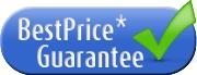 EU-BestPrice-Guarantee