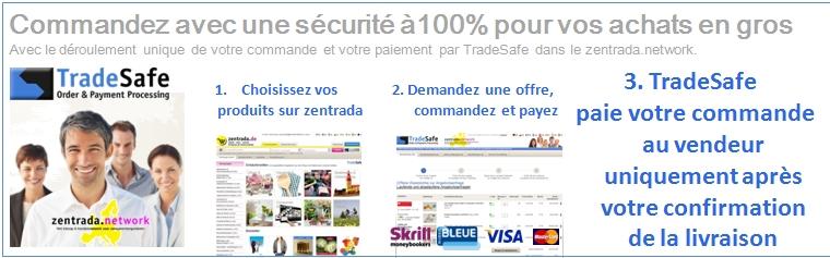 FR-TradeSafe-Promo775