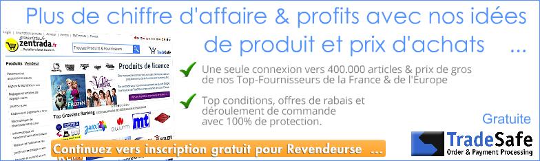 zentrada-TradeSafe-Welcome-FR-784
