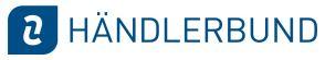 Händlerbund-Logo