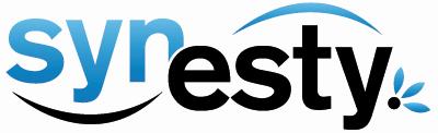 Synesty Logo