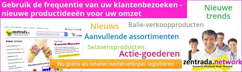 zentrada-Welcome-NL