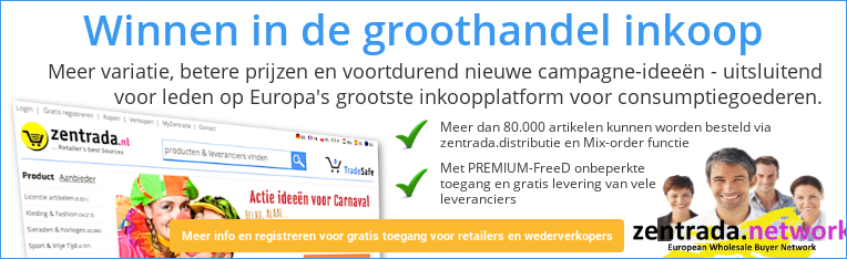 NL-Welcome-764