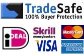 TradeSafe-Payment-NL