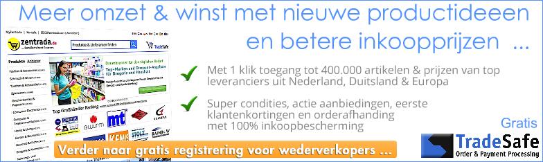 zentrada-TradeSafe-Welcome-NL-784