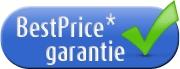 NL-BestPrice-Garantie