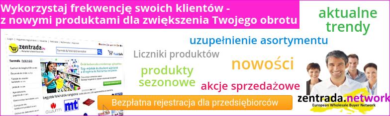 zentrada-Welcome-PL
