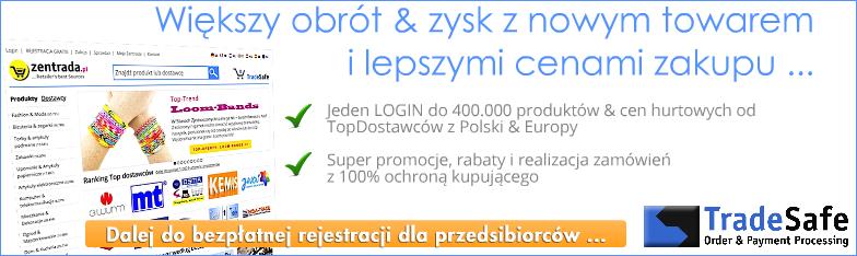 zentrada-TradeSafe-Welcome-PL-784