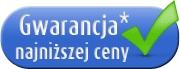 PL-BestPrice-Garantie
