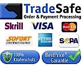 TradeSafe-DE-Info-165