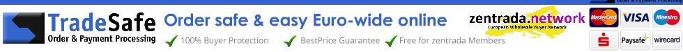 TradeSafe-Footer-EU
