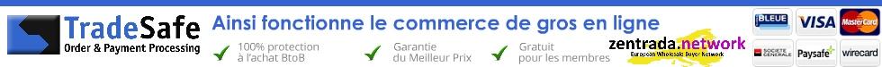 TradeSafe-Footer-FR