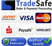 TradeSafe-Info-DE-175