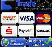 TradeSafe-Info-DE-175
