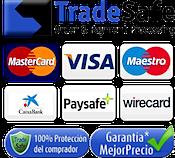 TradeSafe-Info-ES-175