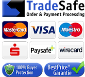 TradeSafe-Info-EU-175