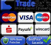 TradeSafe-Info-EU-175