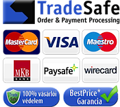 TradeSafe-Info-HU-175
