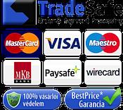 TradeSafe-Info-HU-175
