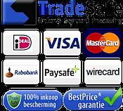 TradeSafe-Info-NL-175
