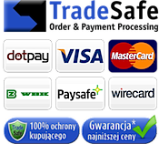 TradeSafe-Info-PL-175