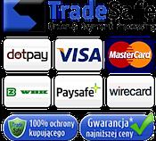 TradeSafe-Info-PL-175