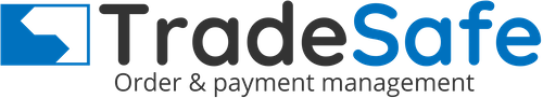 Tradesafe-Checkout-Info