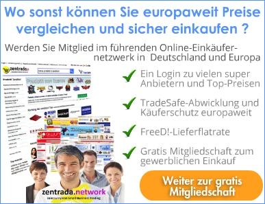 DE-Welcome-387-P1