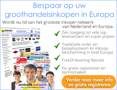 NL-Welcome-387-2