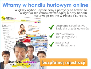 zentrada-Welcome-387-PL