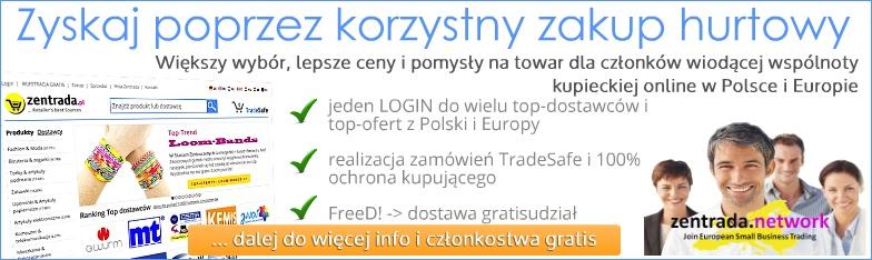 Welcome-zentrada-PL-784