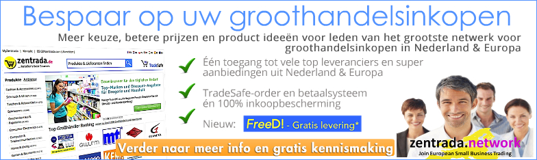 NL-Welcome-784-2