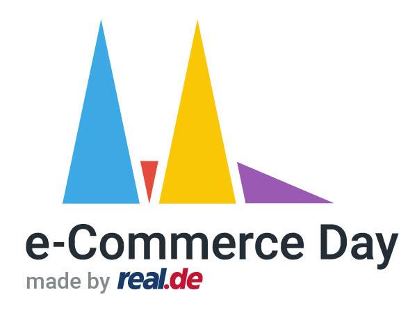 ecommerce day Logo